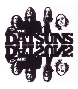 The Datsuns (1 CD)