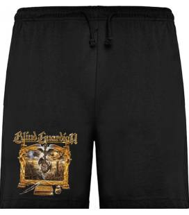 Blind Guardian Imaginations Bermudas