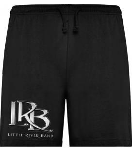 The Little River Band LRB Bermudas