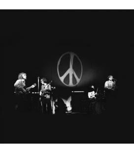 Live At Woodstock (1 CD)