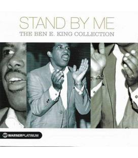 Stand By Me (1 CD)