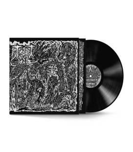 Void Addiction (1 LP)
