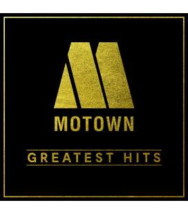Motown Greatest Hits (3 CD)