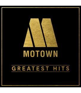 Motown Greatest Hits (2 LP)