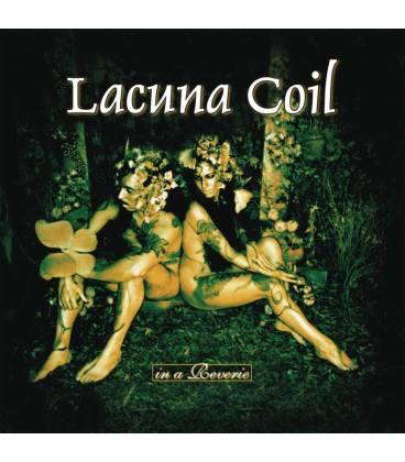 In A Reverie (1 LP+1 CD)