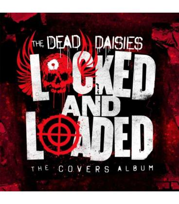 Locked And Loaded (1 CD)