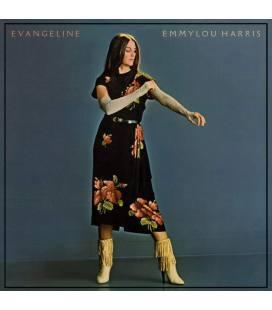 Evangeline (1 LP)