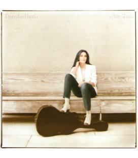 White Shoes (1 LP)
