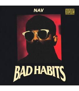 Bad Habits (2 LP)