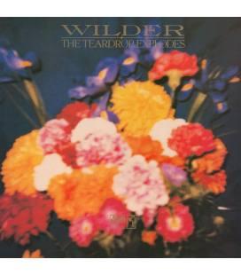 Wilder (1 LP Deluxe)