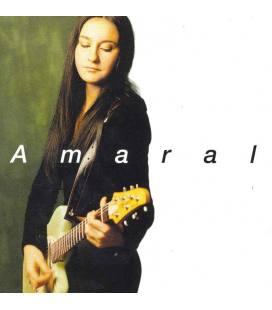 Amaral (1 LP+1 CD)