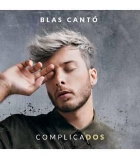 Complicados (2 CD Reedición)