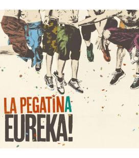 Eureka! (1 CD Reedición)