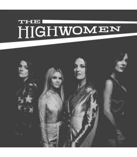 The Highwomen (1 CD)
