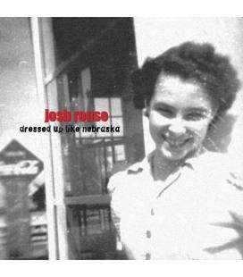 Dressed Up Like Nebraska (2 LP Deluxe Ed.)