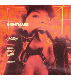 "Nightmare (1 LP 7"" Ed. Limitada)"