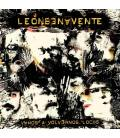 Vamos A Volvernos Locos (1 CD)