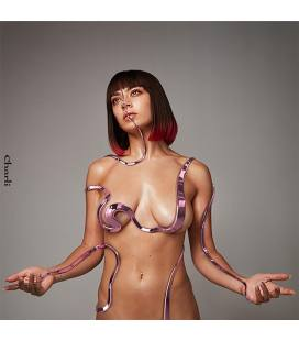 Charli (1 CD)