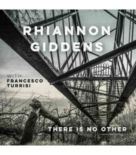 There Is No Other (With Francesco Turrisi) (2 LP)