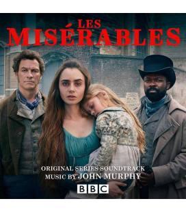 Les Miserables (1 CD)