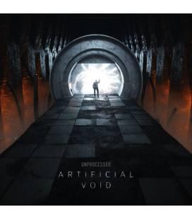 Artificial Void (2 LP)