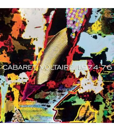 1974-76 (2 LP)