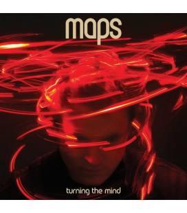 Turning The Mind (2 LP)