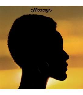 Maxayn (1 LP)