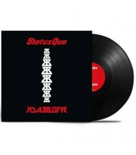 Backbone (1 LP)