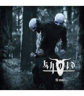 Til Endes (1 CD)