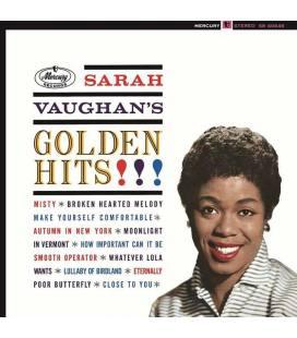 Golden Hits (1 LP)