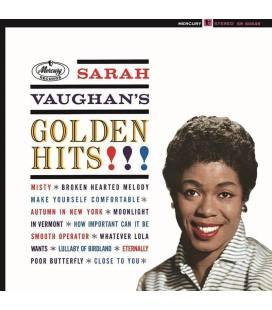 Golden Hits (CE) (1 LP)