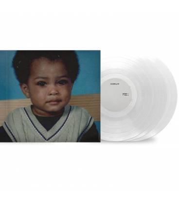 ? (3 LP Deluxe)