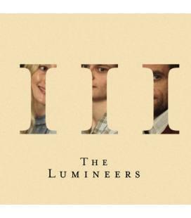 III (1 CD)