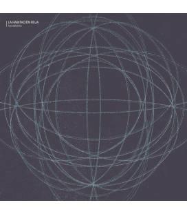 Fue Electrico-1 CD