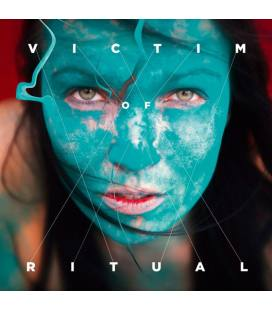 Victim Of Ritual (1 CD Maxi Digipack)