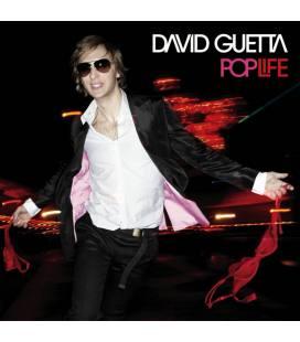 Pop Life (2 LP Standard Edition)