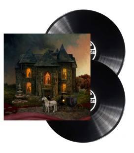 In Cauda Venenum (English Version) (2 LP)