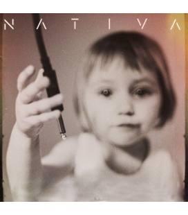 Nativa (1 CD)