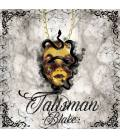 Talisman (1 CD)