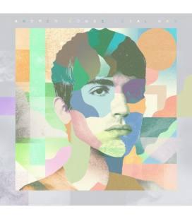 Ideal Man (1 CD)