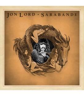 Sarabande (1 CD)