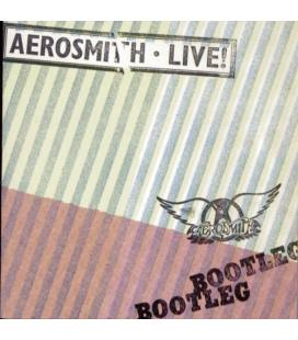 Live! Bootleg (2 LP)