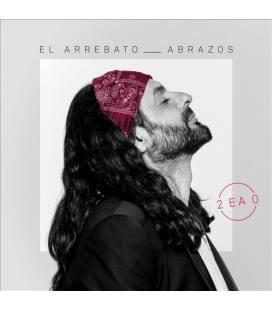 Abrazos (1 CD)