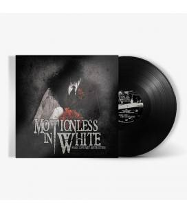When Love Meets Destruction (1 LP)