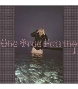 One True Pairing (1 CD)