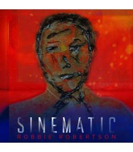 Sinematic (1 CD)