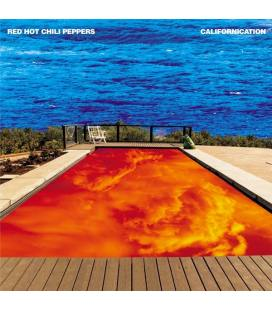 Californication-2 LP