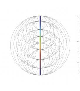 Flare-1 LP