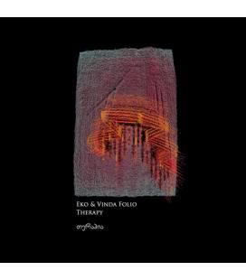 Therapy (1 LP+Descarga)